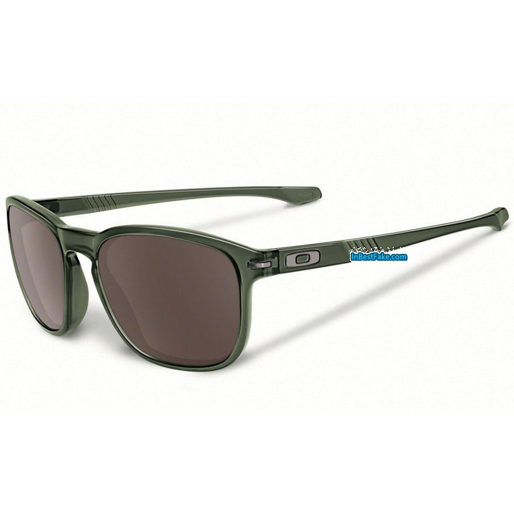 foakley sunglasses  Fake Oakley sunglasses
